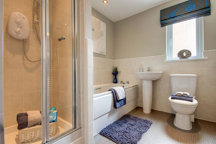 Marvelous How Do You Like Your Bathroom? Http://bit.ly/1g6sHAN