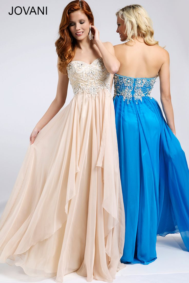 Contemporary Prom Dress Boutiques In Maryland Sketch - Colorful ...