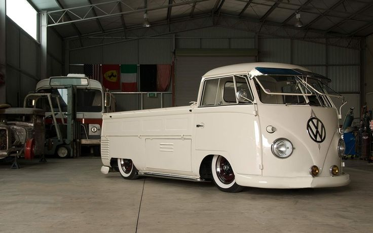 Nice Single cab splittie...Brought to you by #HouseofInsurance for #CarInsuranceinEugene