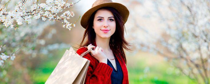 Natuurlijke cosmetica, huidverzorging, babyproducten, superfoods, slowjuicers, blenders, suikervrije voeding, supplementen, eco fashion en nog veel meer!