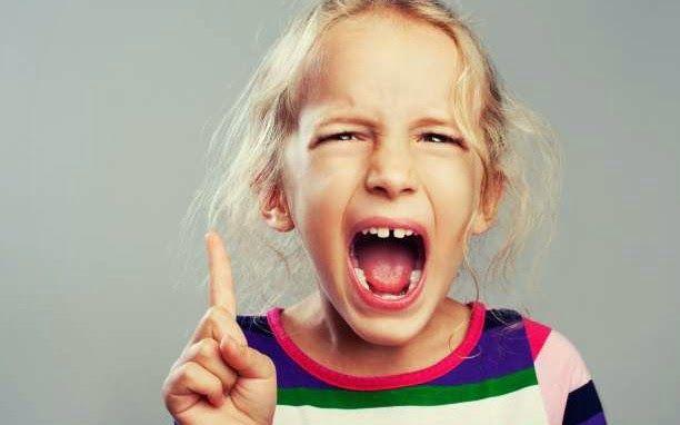Daddy Cool!: Πως θα βοηθησω το παιδι μου να διαχειριστει το θυμο του;Με ένα πρωτότυπο παιχνιδι