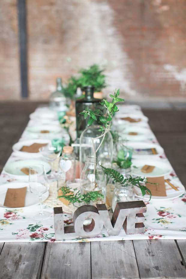 [LET'S CELEBRATE] NINA weddings: hippe, liefdevolle en unieke bruiloften   UrbanMoms.nl