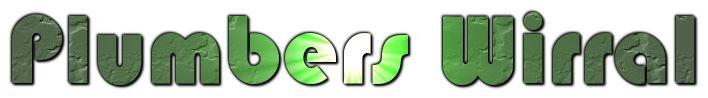 Find Plumbers Wirral on Pocket https://getpocket.com/@plumberswirral #Wirral #Plumber