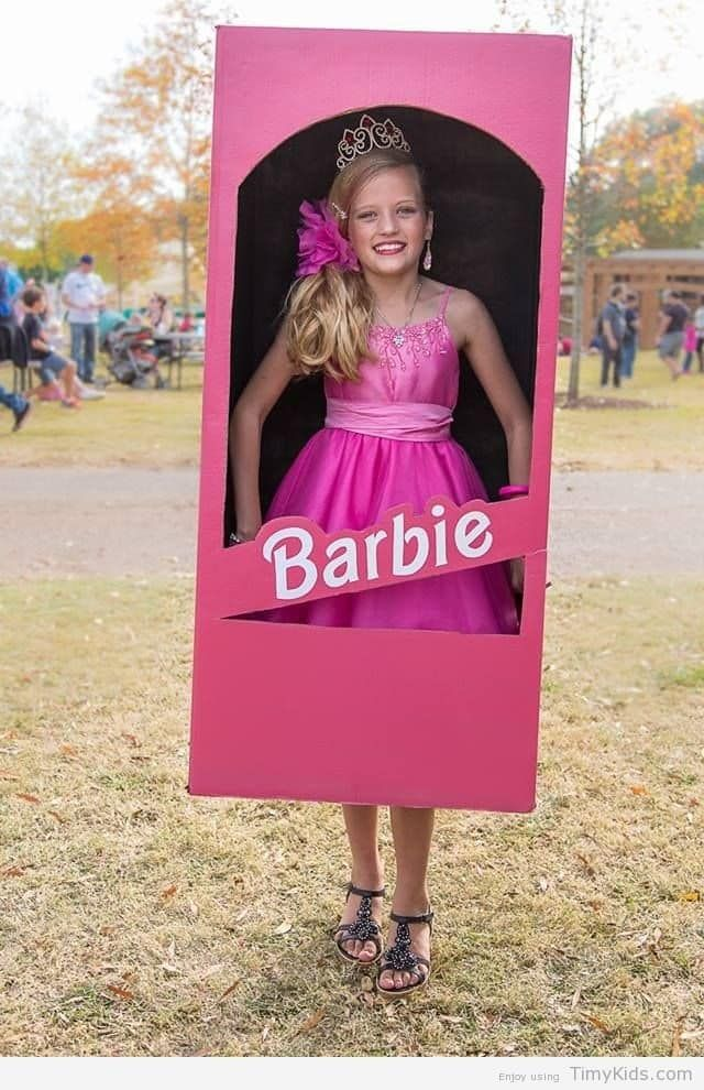 http://timykids.com/barbie-doll-halloween-costumes-for-kids.html