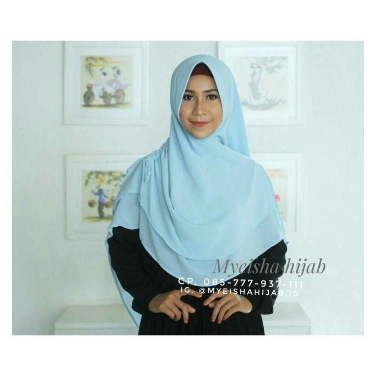 hijab terbaru 2015, hijab syar i modern, kerudung online, distributor jilbab, hijab syar i murah, supplier jilbab murah, koleksi hijab, jilbab syari terbaru 2015, harga jilbab syar i, grosir jilbab syar i, aneka kerudung, jilbab instan terbaru 2015, jilbab instan modis, trend hijab 2016, model jilbab pasmina, tutorial hijab modern, harga jilbab elzatta, koleksi jilbab terbaru, kerudung cantik, pabrik jilbab, kerudung bergo, jilbab zoya terbaru, kerudung modern, model jilbab terkini, model…