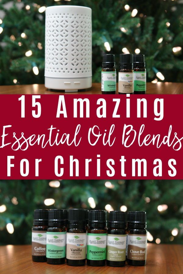 Christmas Essential Oil Blends In 2020 Essential Oil Blends Essential Oils Christmas Diffuser Blends