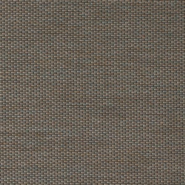 1000 images about materialen on pinterest upper crust - Luna textil ...