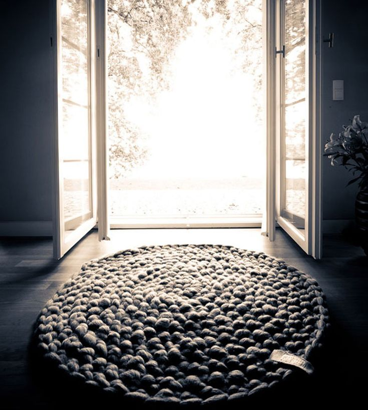 teppich billig billig teppich rund braun with teppich billig billig teppich kaufen with. Black Bedroom Furniture Sets. Home Design Ideas