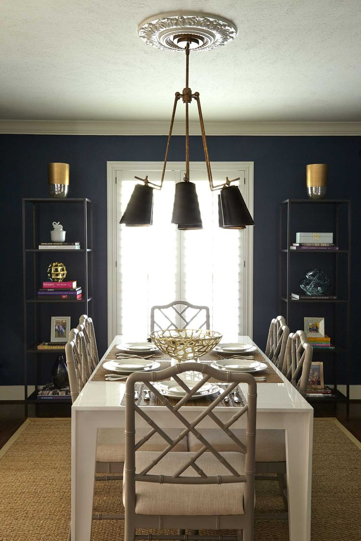 205 best blogs images on pinterest ballard designs acrylic a traditional meets contemporary home with ballard dayna chairs rue