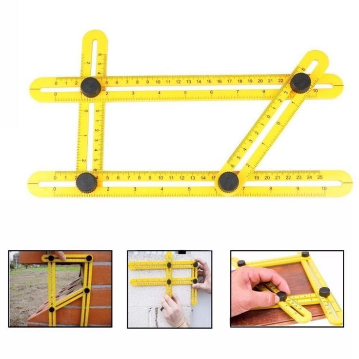 the 25 best angle measuring tool ideas on pinterest