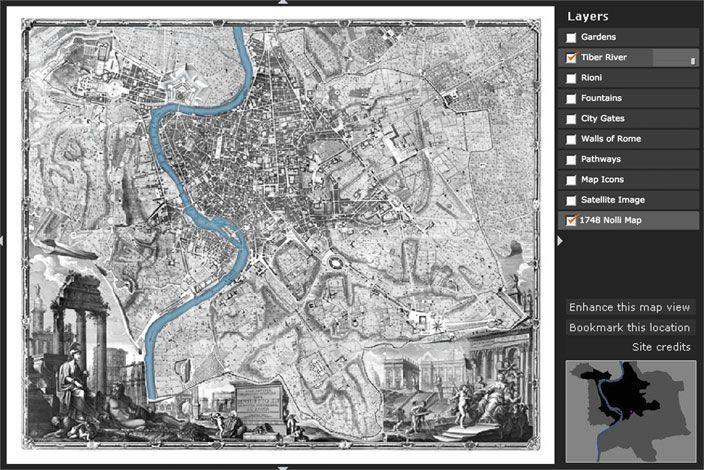 17 Best Ideas About Map Websites On Pinterest