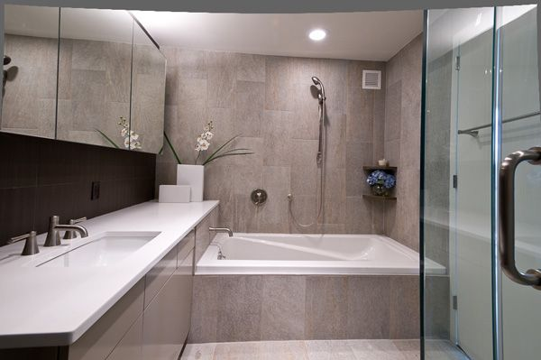17 Best Images About Stonepeak Tile On Pinterest