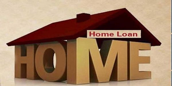 Make yourself eligible for a Home Loan : https://goo.gl/BmZD8w #HomeLoan #Loans #RealEstateIndia