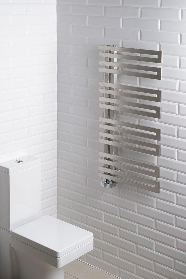 25 best ideas about radiateur eau on pinterest. Black Bedroom Furniture Sets. Home Design Ideas