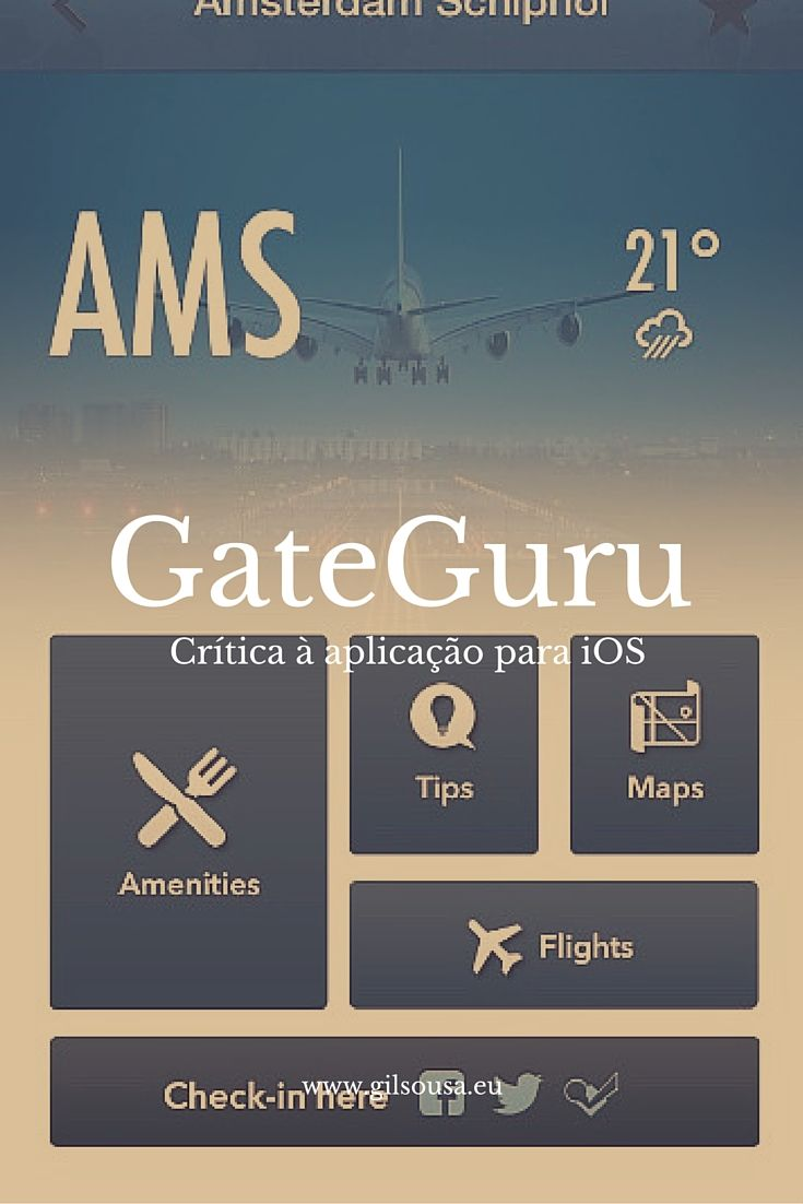 best flight arrival app iphone
