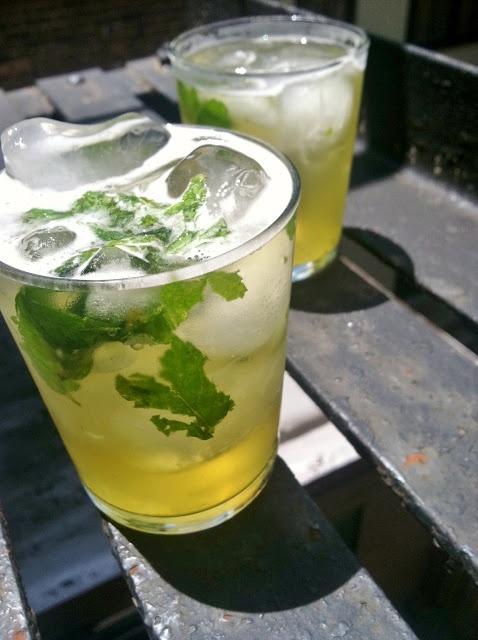cooler cucumber cooler paloma cooler cucumber cooler mango rum cooler ...