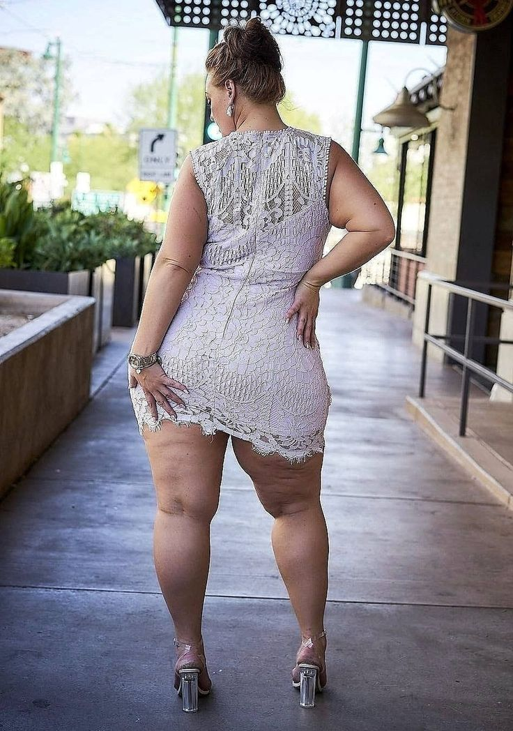 может фото толстушек с красивыми ногами пацаны эти, свято