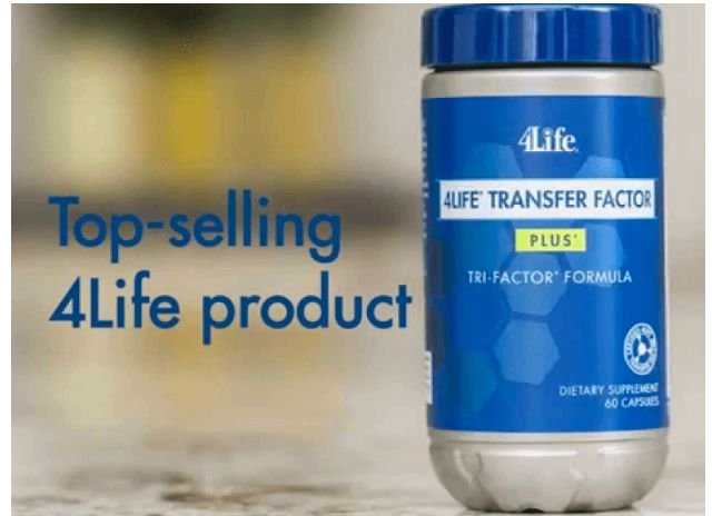 4Life Review – Make Money Selling 4Life Products | Avoid Online Marketing Scams