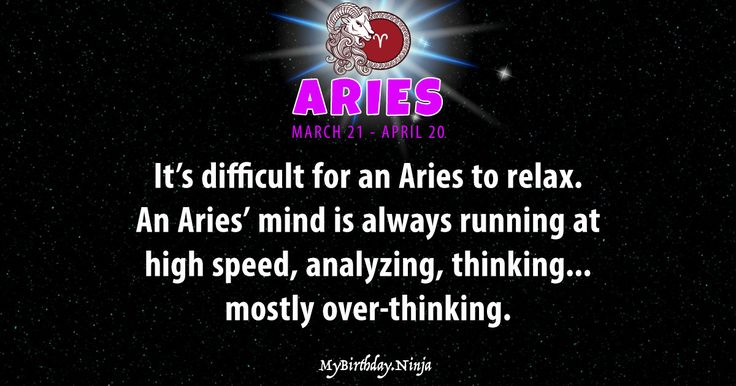 Accurate ARIES daily horoscope. LOVE, romance, money, finance, work, career, shareable personality trait