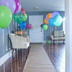 http://551eastdesign.blogspot.co.uk/2013/08/super-fun-blow-up-pop-ballon-birthday.html