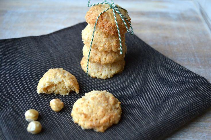 Deze carajitos werden jaren geleden voor het eerst gemaakt in een bakkerij in het Spaanse Salas. Die bakkerij bestaat nog steeds en maakt...