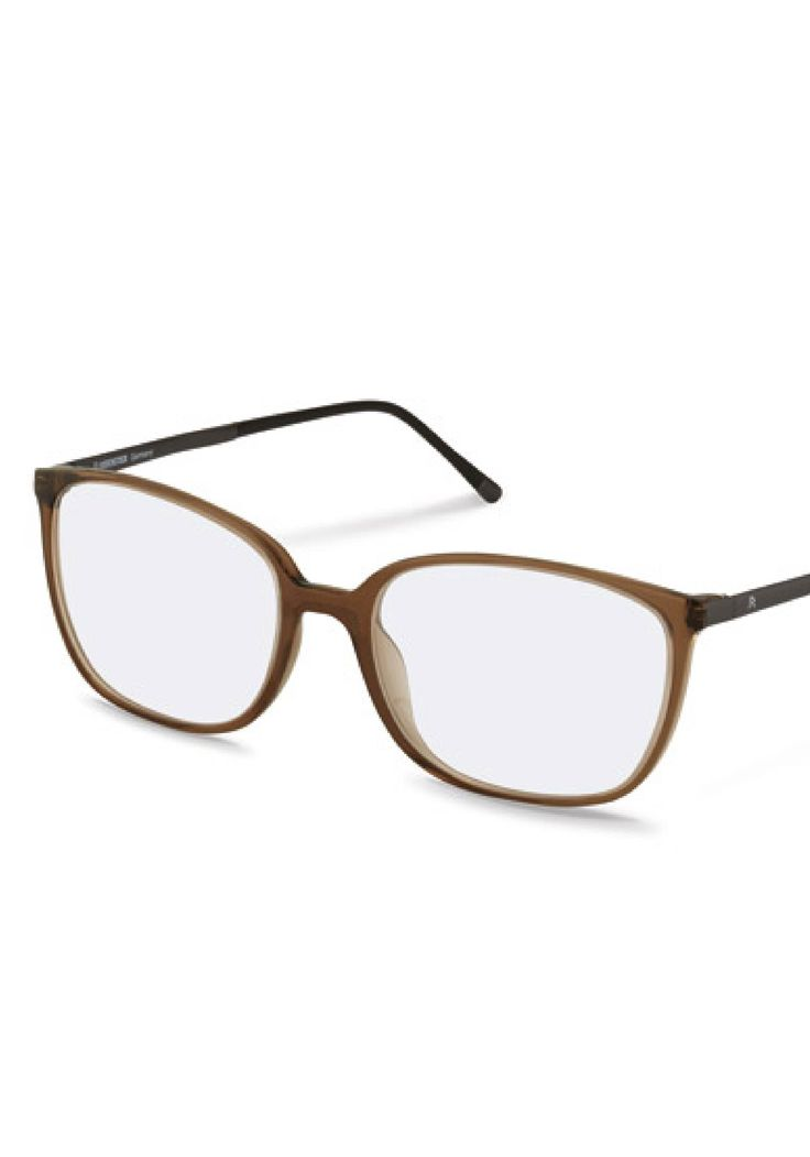 Next Sonnenbrillen mit Effekt, braun, Tortoiseshell Effect