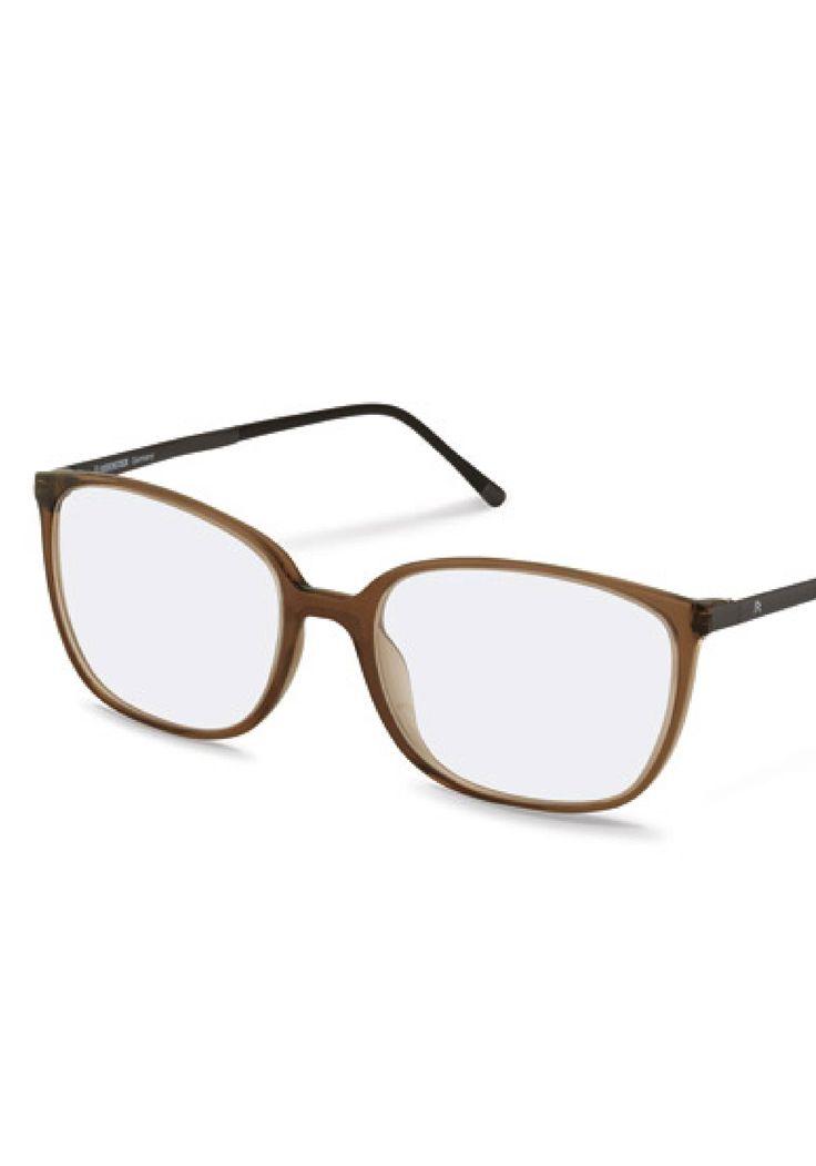 Diese minimalistische Rodenstock Brille für Frauen gibt es in vielen verschiedenen Farben. Sie finden auf jeden Fall eine, die zu Ihrem Lieblingsoutfit passt. Klicken Sie sich durch und probieren Sie sie virtuell an.