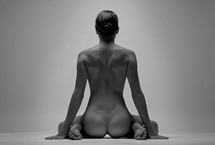 Maja alm nude