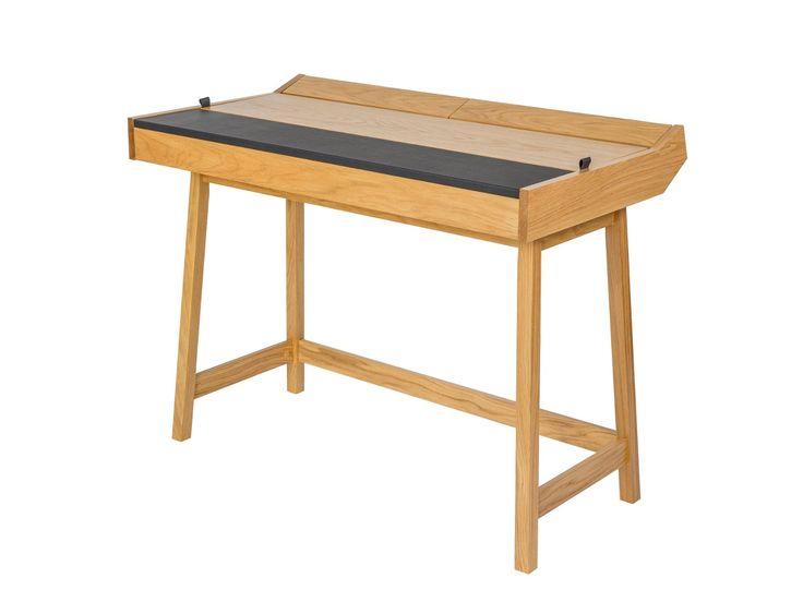 Functional Desks 118 best office furniture images on pinterest | office furniture