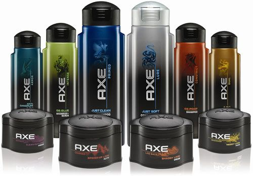 ***CHEAP AXE HAIR CARE at PUBLIX*** Grab your coupons and add it to your list!  Click the link below to get all of the details ► http://www.thecouponingcouple.com/cheap-axe-hair-care-products-6-12-14/