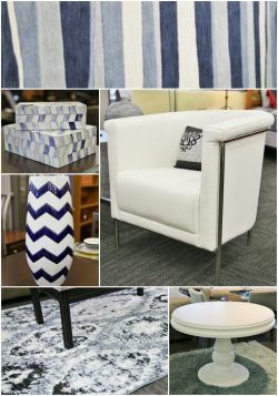 blue-and-white-CORT-furniture center