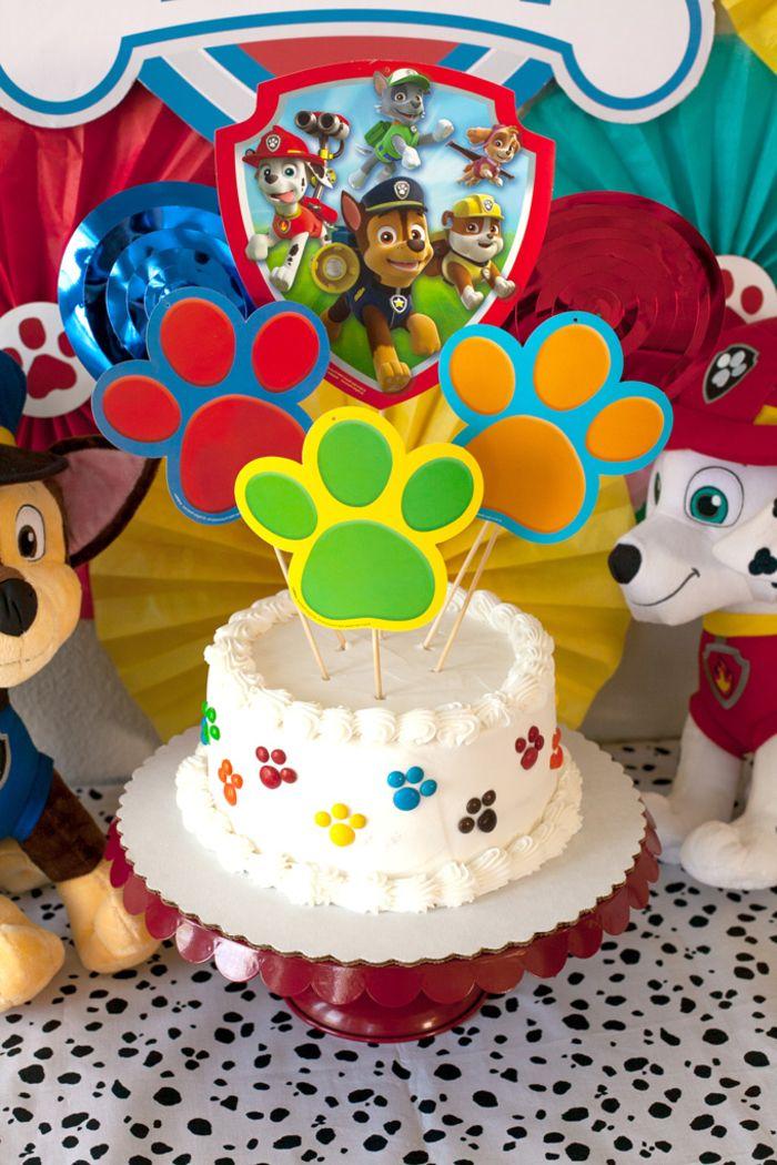 ▷ 1001 + idées pour une décoration originale de gâteau d'anniversaire garçon