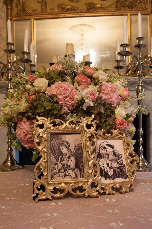 17 Best Images About Victorian Vintage Theme Wedding On Pinterest