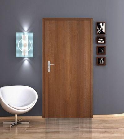 Врата CENTURY модел 1