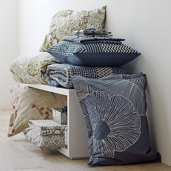 14 Best Living Room Furniture Ideas Images On Pinterest