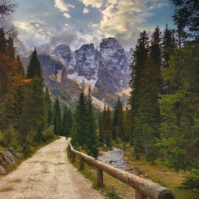 There's always a way✨ Loc: Tonadico, Italy  @golden_heart . . #italy_vacations #italy #italia #italyiloveyou #ig_italy #instaitaly #igersitaly #madeinitaly #ig_liguria #italian #italiano #gf_italy #volgoitalia #super_italy #nationaldestinations #ig_europe #wu_europe #Europe #awesome_phototrip #destinationearth #earthawesome #fantastic_earth #thebeautifultravels #earthlandscape #awesome_photographers #map_of_europe #awesomepix #awesomeglobe #fantasticearth
