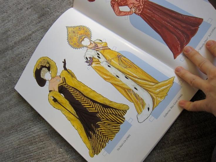 Mae West.  marinni: Мэй Уэст- мировая звезда и первый секс-символ Америки.