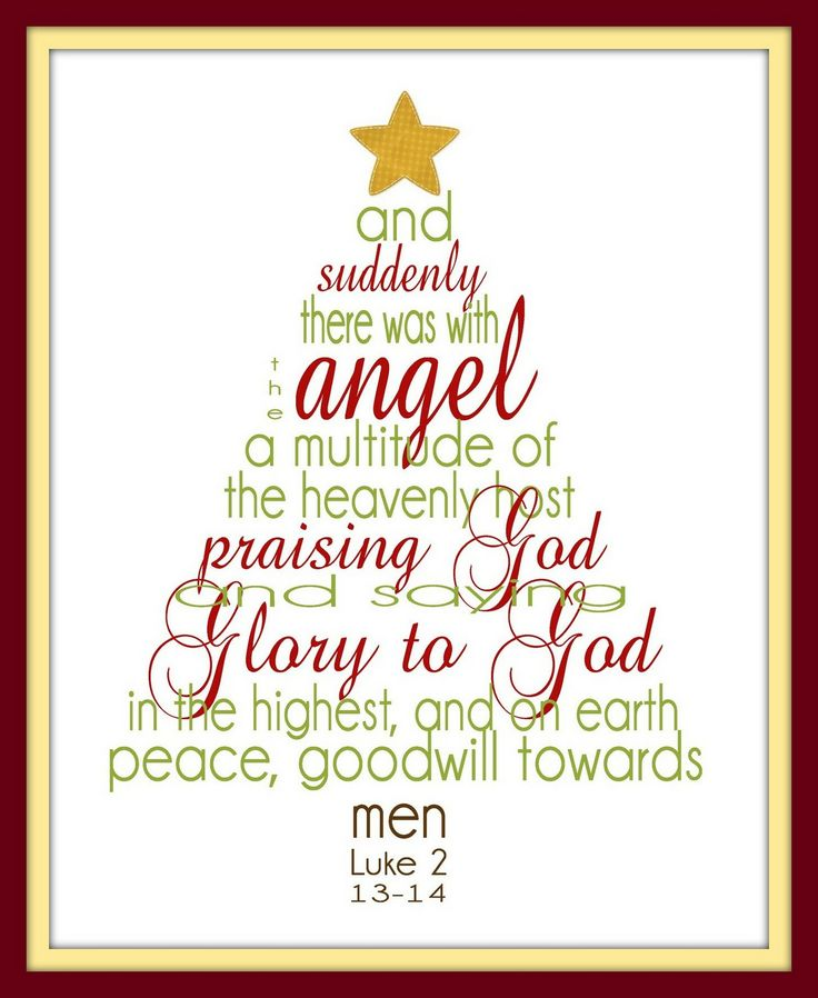 26 best Christmas Cards images on Pinterest Christmas cards - christmas card word