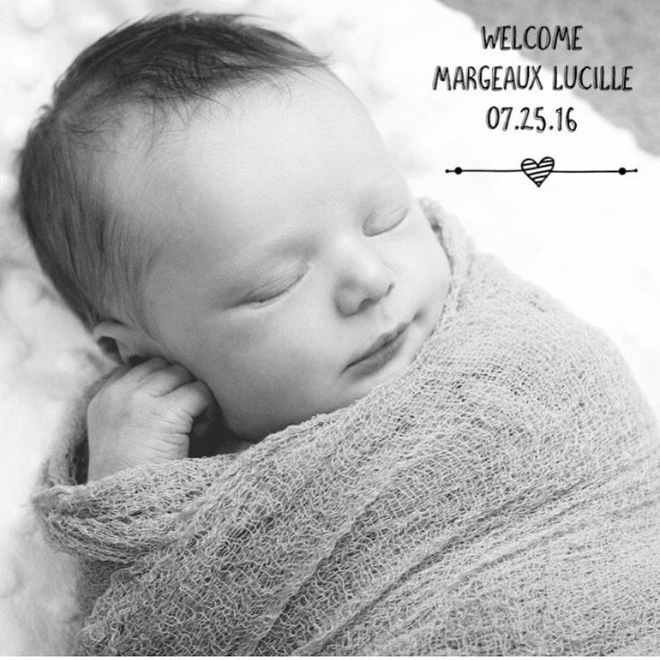 32 best Pregnancy Announcement Ideas images – Black and White Birth Announcements