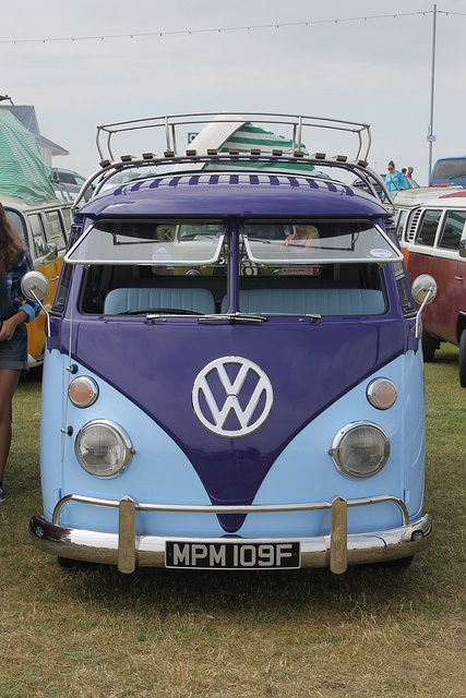 #vw..Re-Pin..Brought to you by #InsuranceAgents at #HouseofInsurance #EugeneOregon