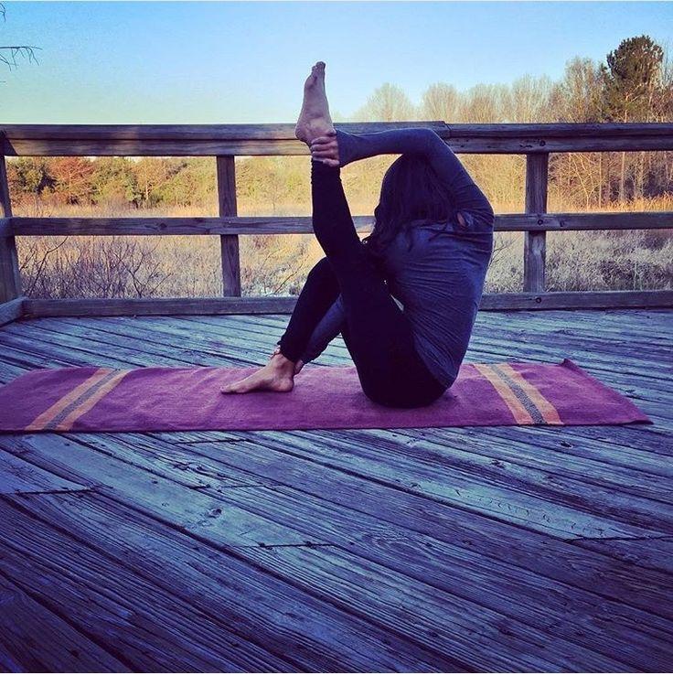 PARIVRTTA SURYA YANTRASANA | COMPASS POSE... #Asana #Namaste #YogaPlay #Yogi #YogaChallenge #Strength #YogaFlow #PracticeAndAllIsComing #IGYoga #Yoga #Flexibility #YogaEveryday #Fitness #YogaEverywhere #Balance #YogaPractice #YogaInspiration #Practice #YogaLife #CrazySexyYoga #YogaLove #Yogini #YogaJourney #SelfTaughtYogi