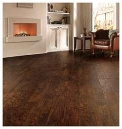 karndean commercial vinyl flooring products