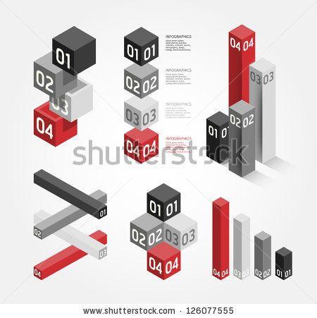 Modern  graph Design
