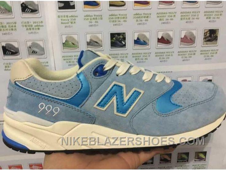 https://www.nikeblazershoes.com/new-balance-999-men-light-blue-online.html NEW BALANCE 999 MEN LIGHT BLUE ONLINE Only $65.00 , Free Shipping!