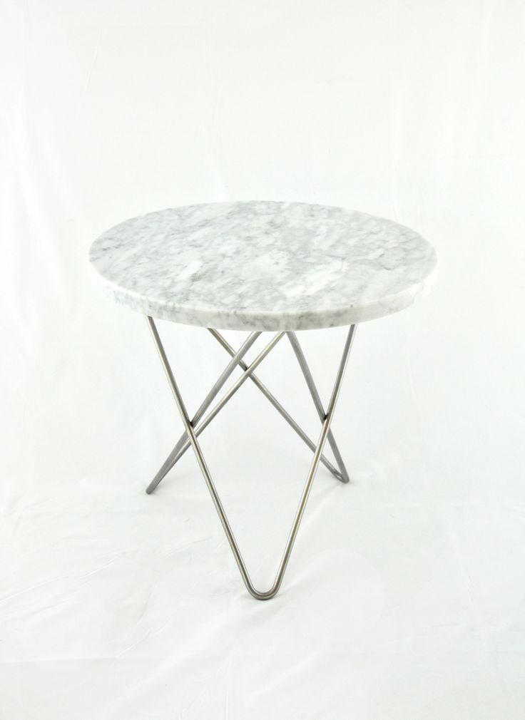 stoliki marmurowe - Szukaj w Google