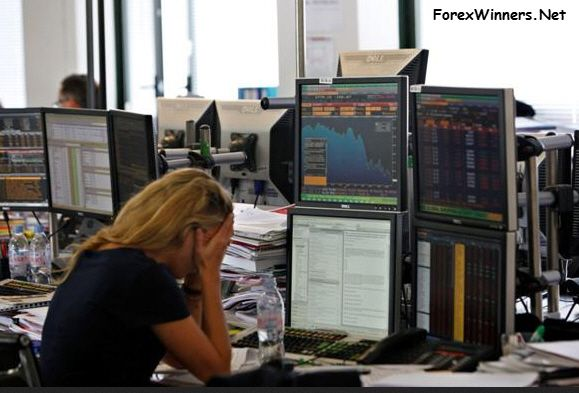 Forex trader software download