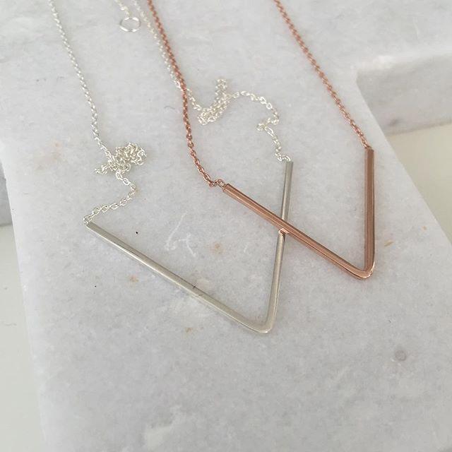 Difilia Jewellery – Difilia by Design