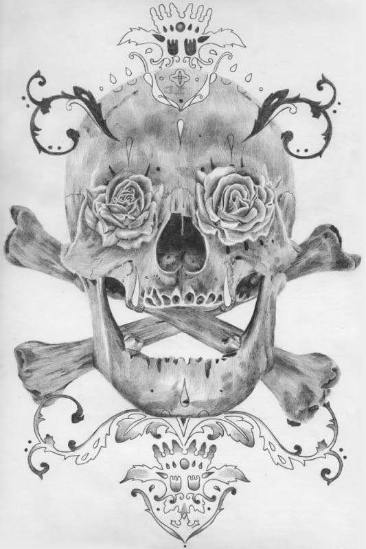 A3 size pencil drawing by Paul Alexander Thornton.    http://facebook.com/PaulAlexThornton
