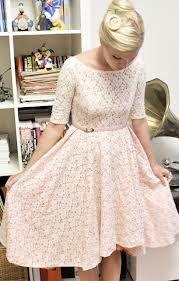 bröllopsklänning stockholm 50tal - Sök på Google