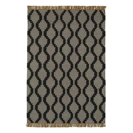 25 best habitat rugs images on pinterest furniture - Alfombras kilim ikea ...